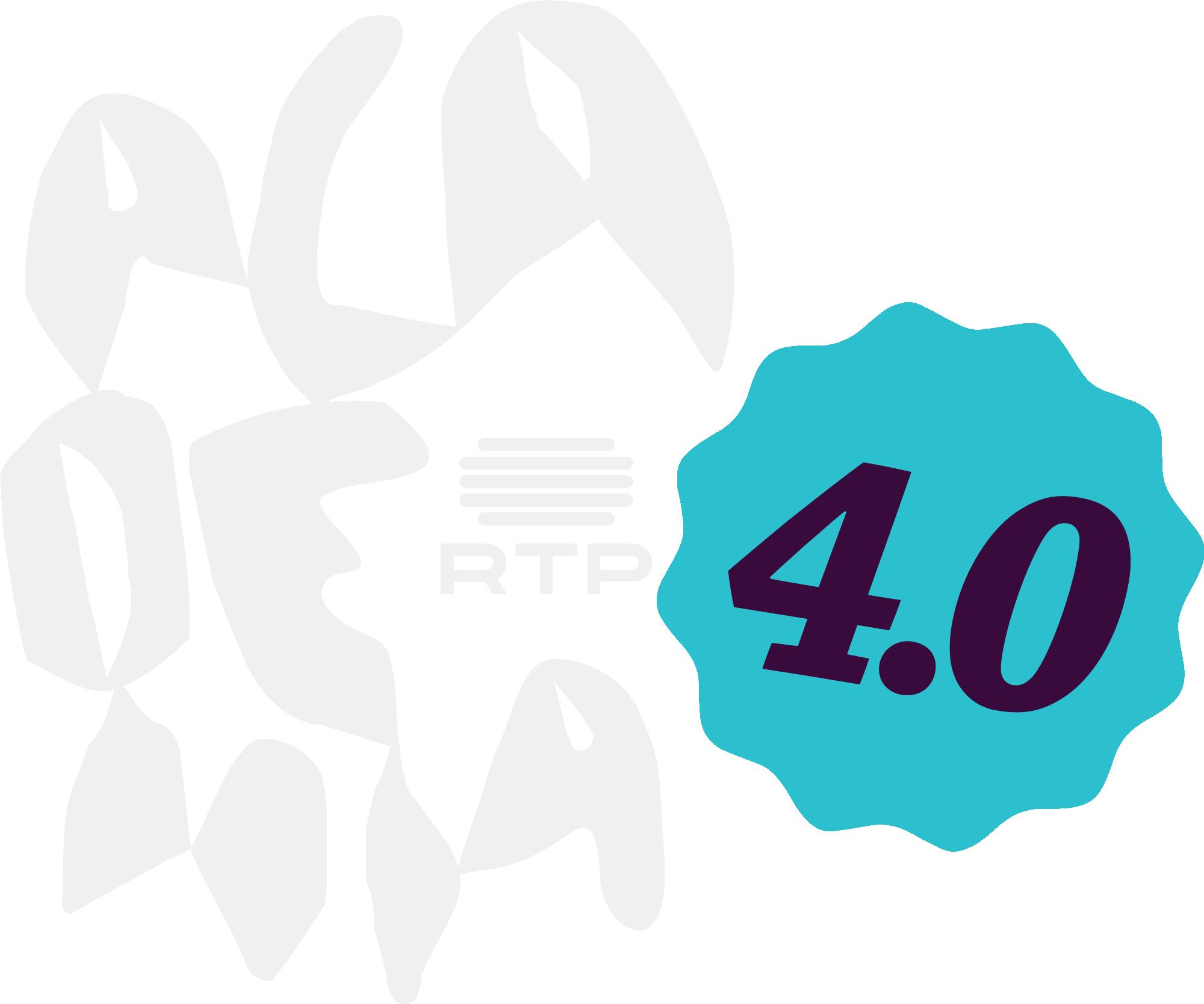 Academia RTP