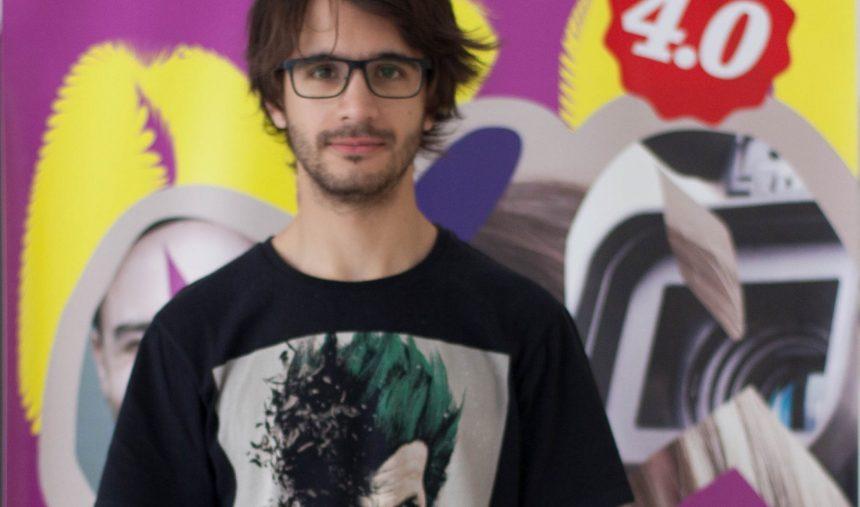 João Estrada