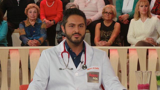 Médico de Família