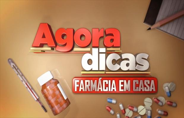 FARMÁCIA EM CASA: Kit de medicamentos a ter em casa