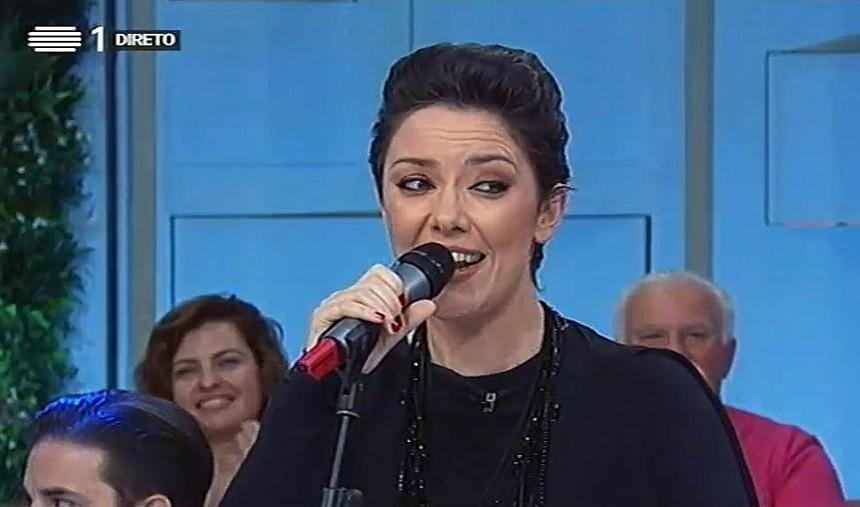 Ana Laíns -