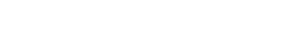 Logo Zig Zag Play
