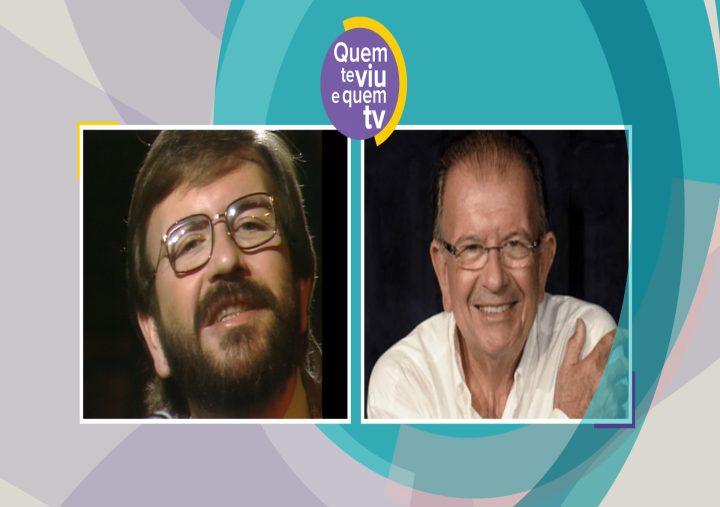 Carlos Alberto Moniz em