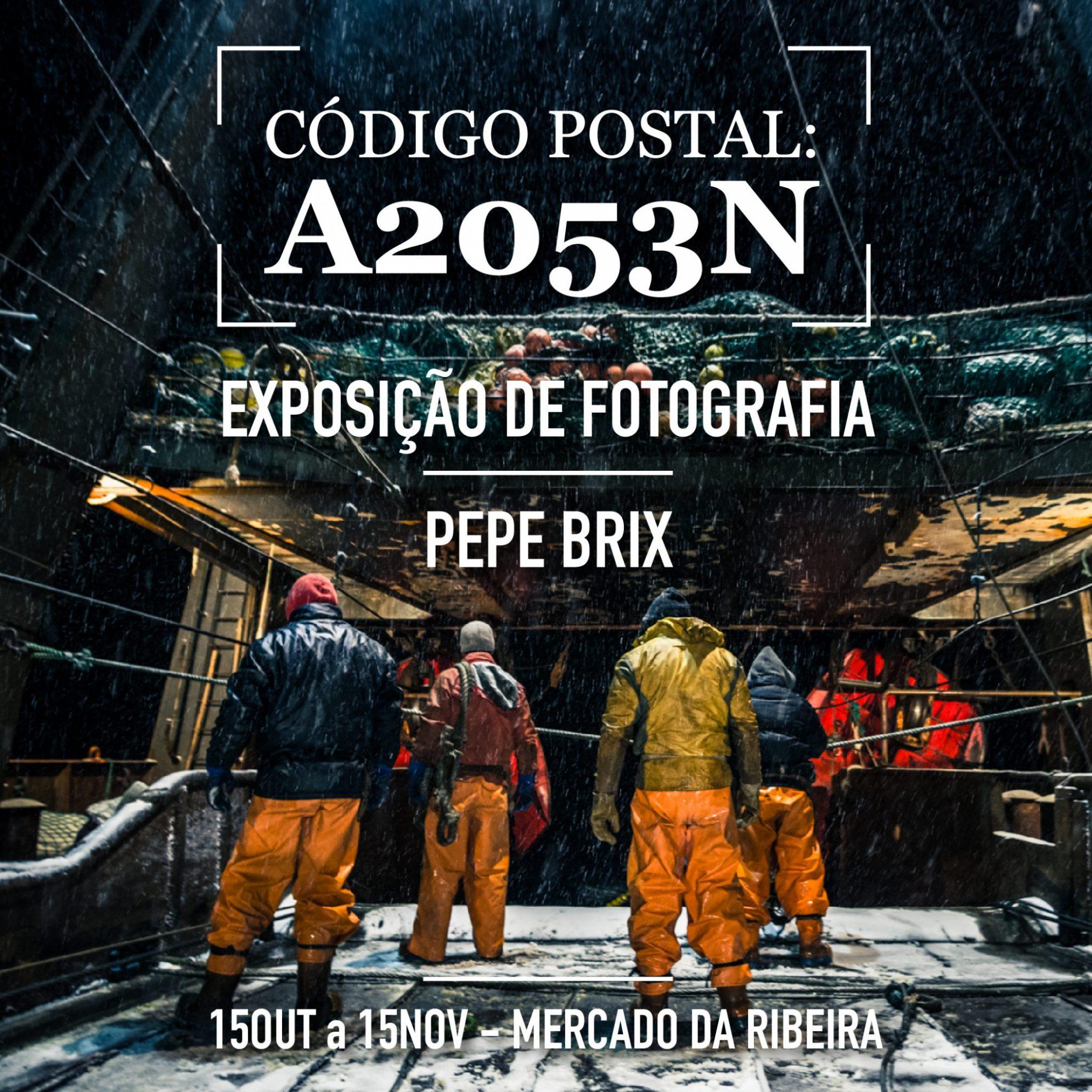 FB_BacMercadoRA_ExpoFotos (1)