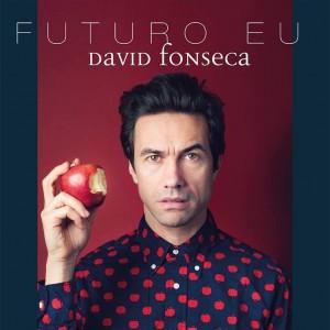 david-fonseca-2