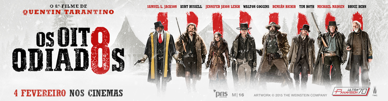 THE-HATEFUL-EIGHT_banner-email_600X157pxl