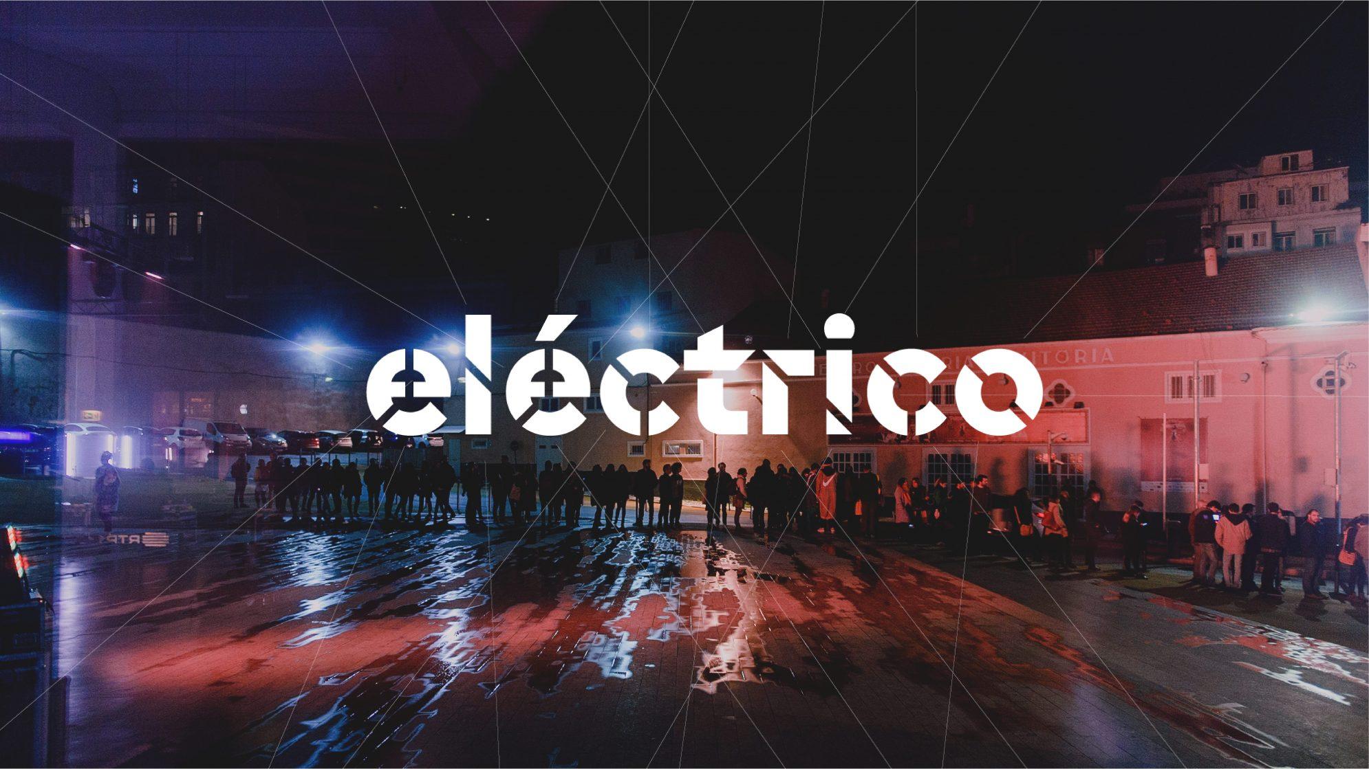 https://media.rtp.pt/antena3/wp-content/uploads/2019/08/IMAGEM_ELECTRICO.jpg