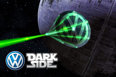 VW_Darkside
