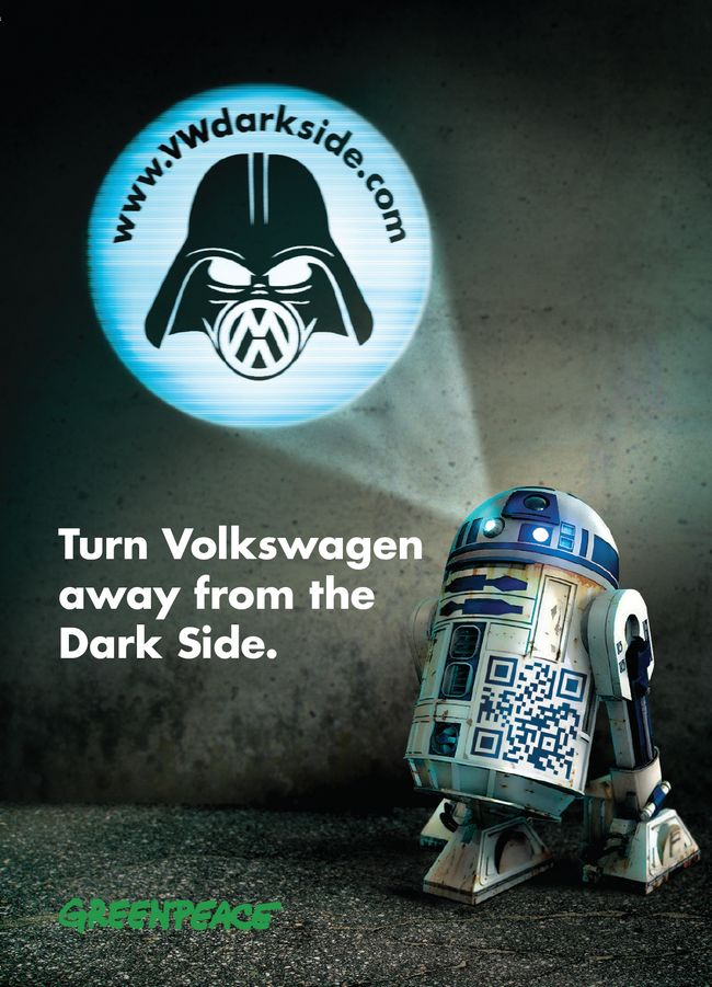 greenpeace-r2d2-sticker