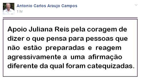 JulianaReis_apoio