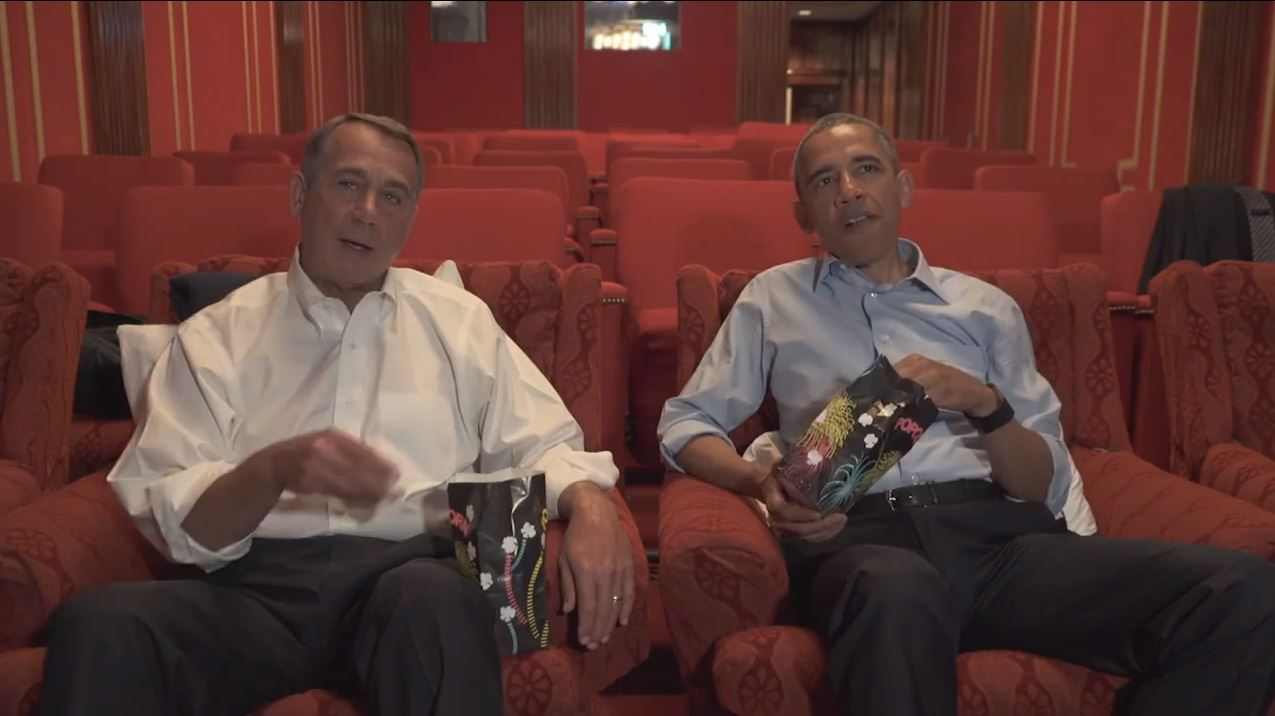 barackobama_cinema