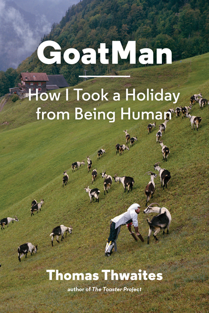 goatman_cover-web640