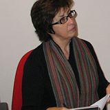 Maria José Dionísio