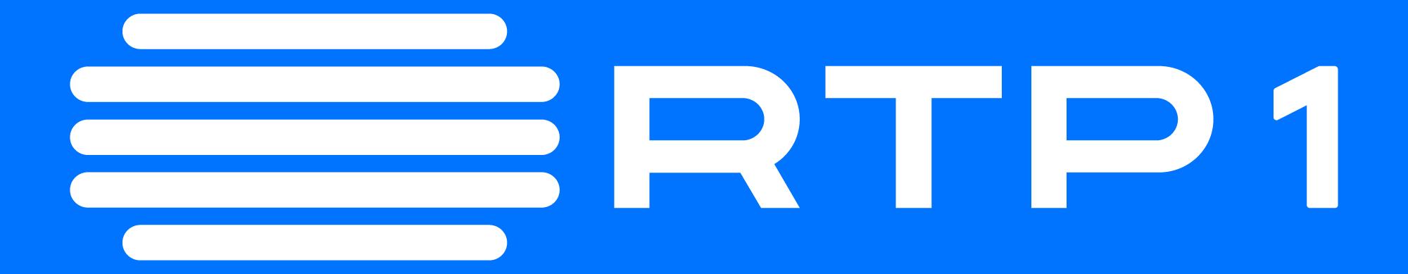 rtp1 online