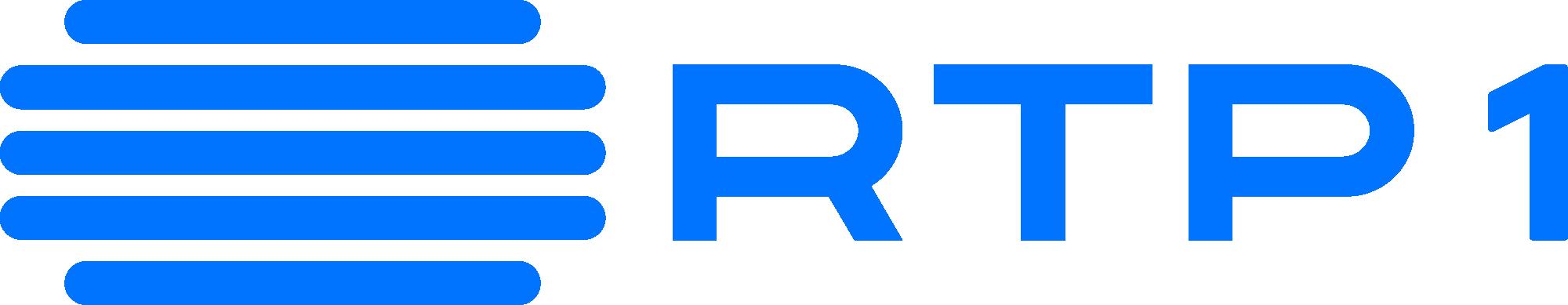 RTP1_positivo_horiz_RGB.png