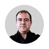 Nuno Durate Silva