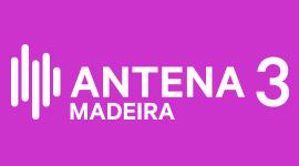 Antena 3 Madeira, negativo