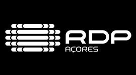 RDP Açores . Monocromático negativo