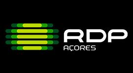 RDP Açores . Negativo