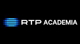 RTP Academia Negativo