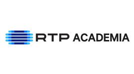 RTP Academia Positivo