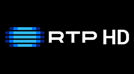RTP HD. Horizontal, negativo