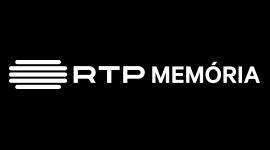 RTP Memória . Horizontal, positivo