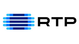 RTP versão reduzida . Horizontal, positivo