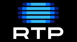 RTP versão reduzida . Vertical, negativo