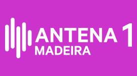 Antena 1 Madeira, negativo