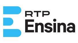 RTP Ensina, positivo