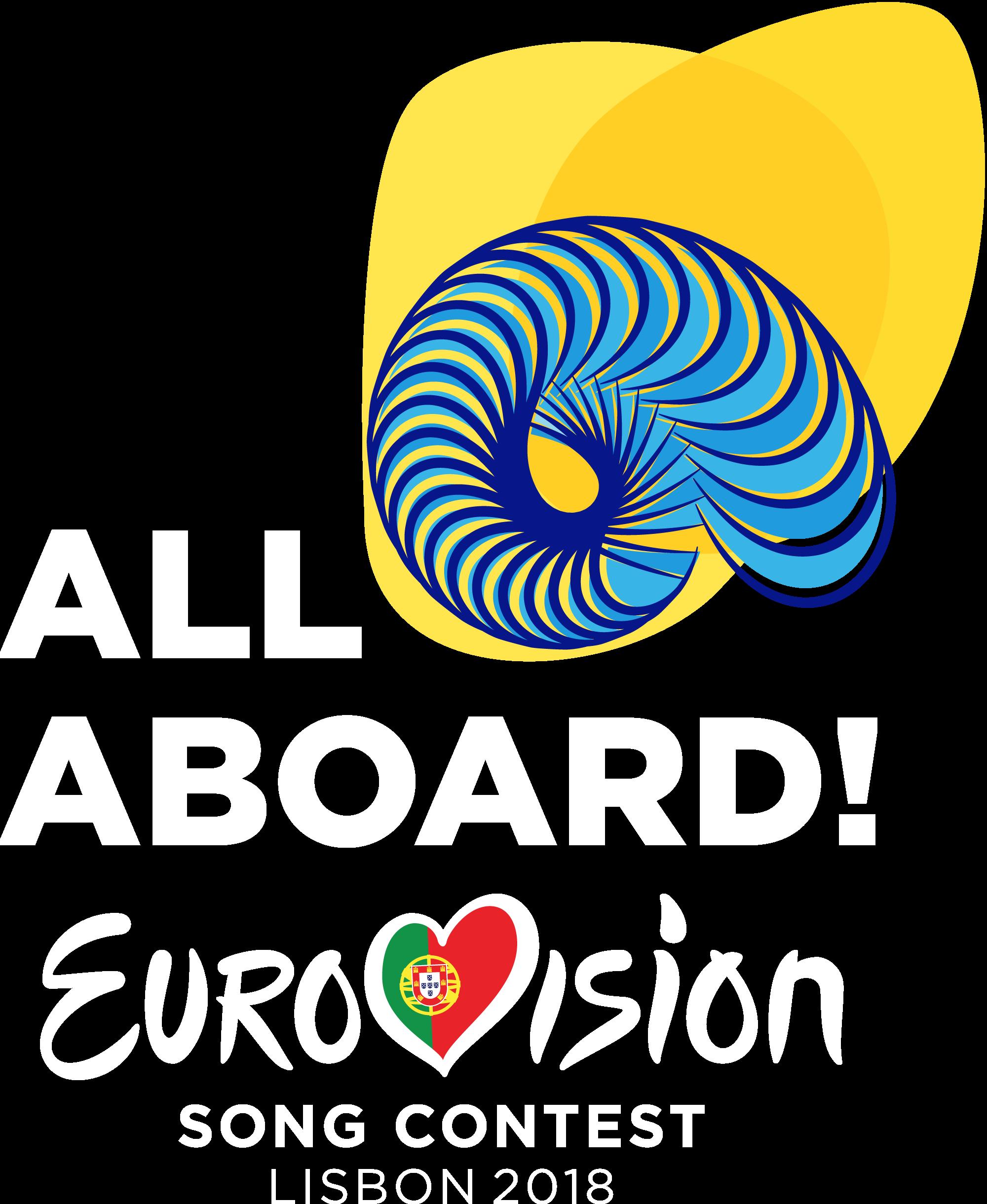 Logo All Aboard