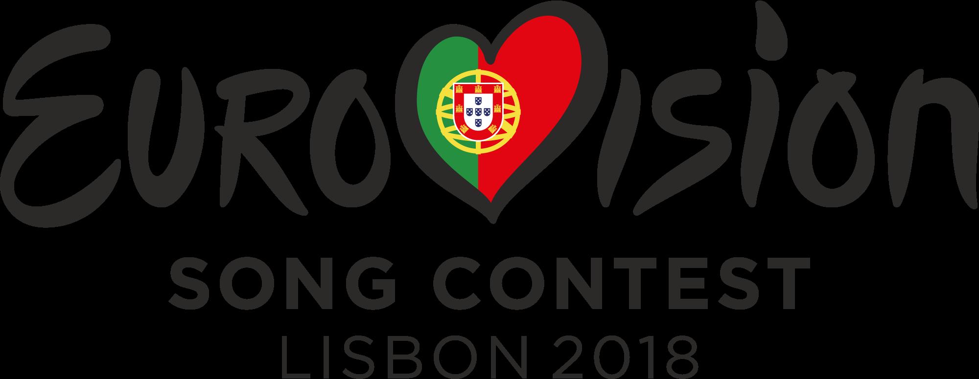 Festival da Eurovisão