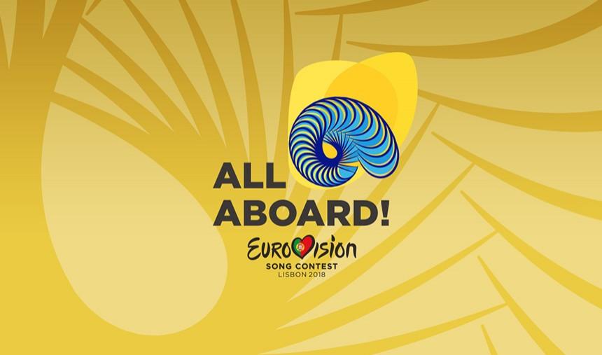RTP transmite programa especial sobre a Eurovisão: falta um mês para o evento