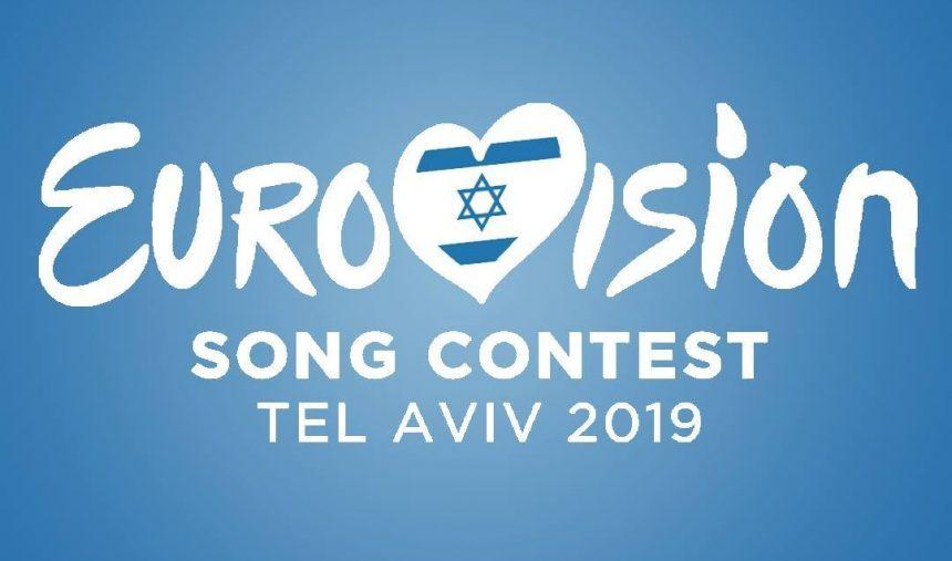 Telavive recebe Festival da Eurovisão 2019