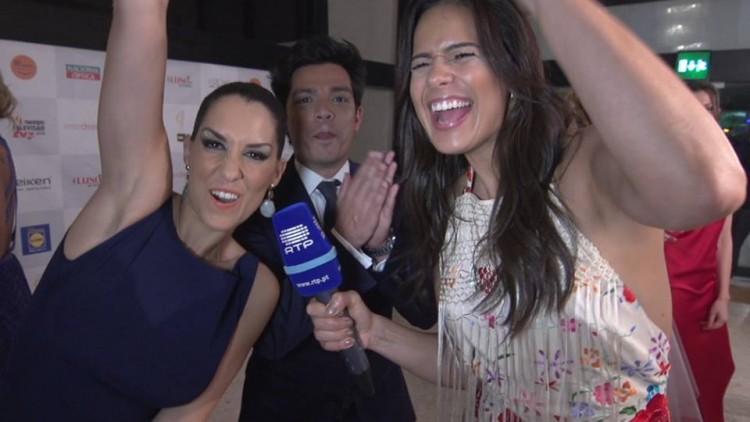RTP vence prémios TV 7 Dias