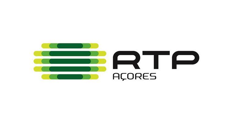 RTPAçores