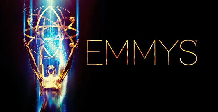 International Emmys Awards 2015