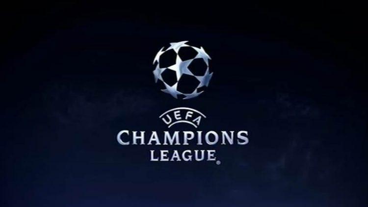 Marco Silva é o novo comentador da Liga dos Campeões na RTP1