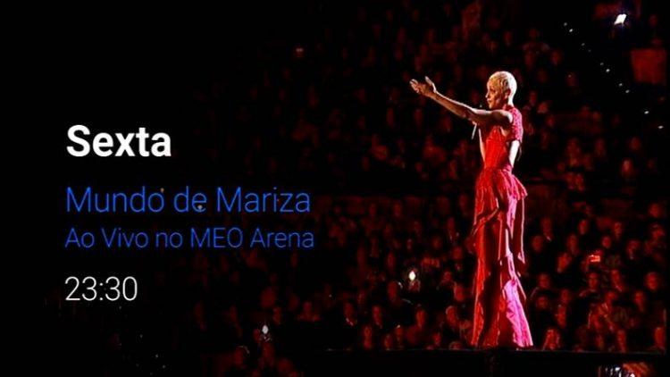 concerto-de-mariza-ao-vivo-no-meo-arena