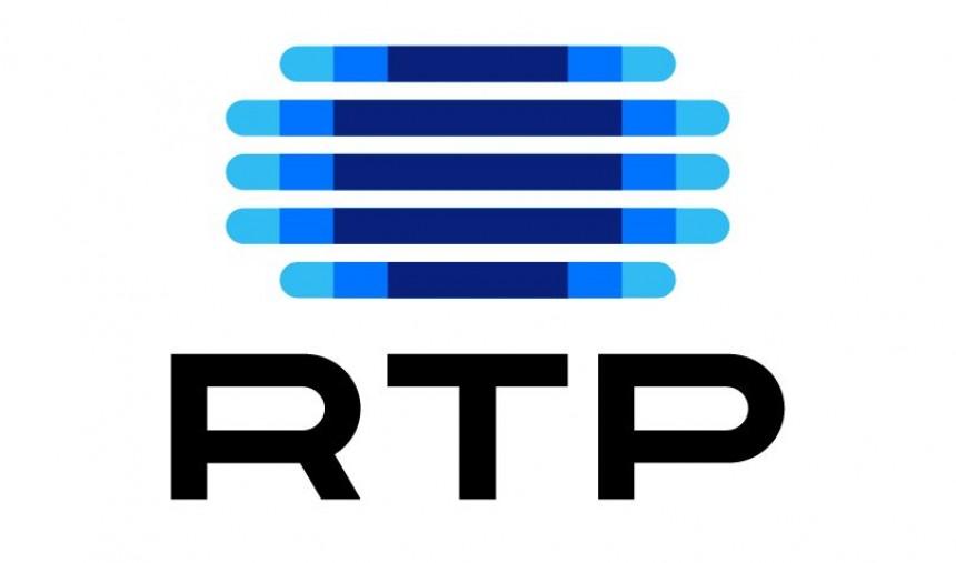 Comunicado RTP