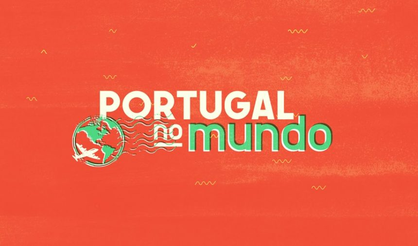 Regulamento Portugal no Mundo