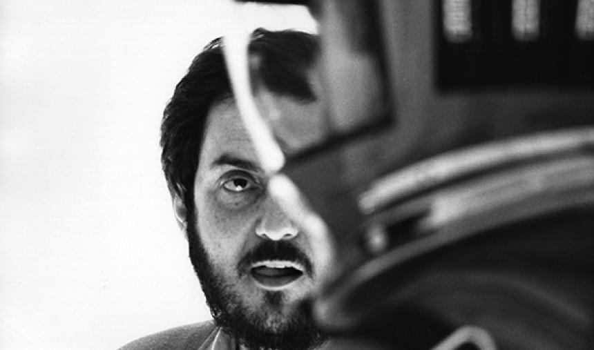 Março, mês de Kubrick na sua televisão