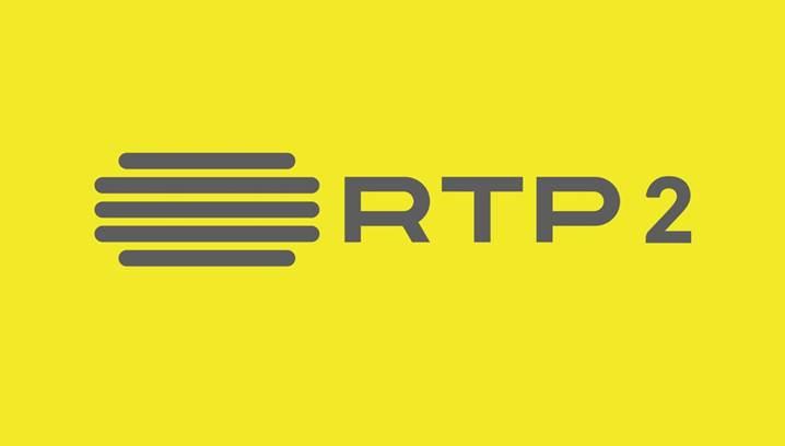 RTP2 disponível em Alta Definição