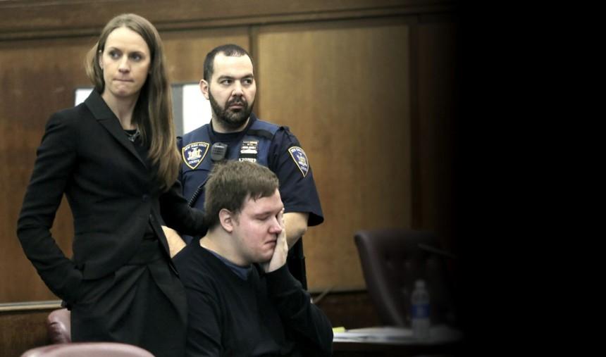 Falsas Confissões: por trás da infame técnica Reid de interrogatório policial