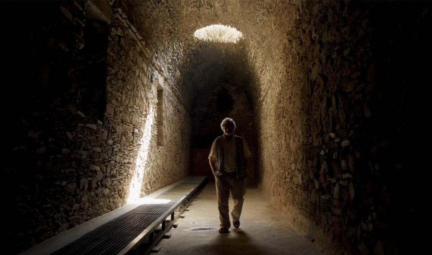 Cláudio Torres - Arqueologia de uma Vida