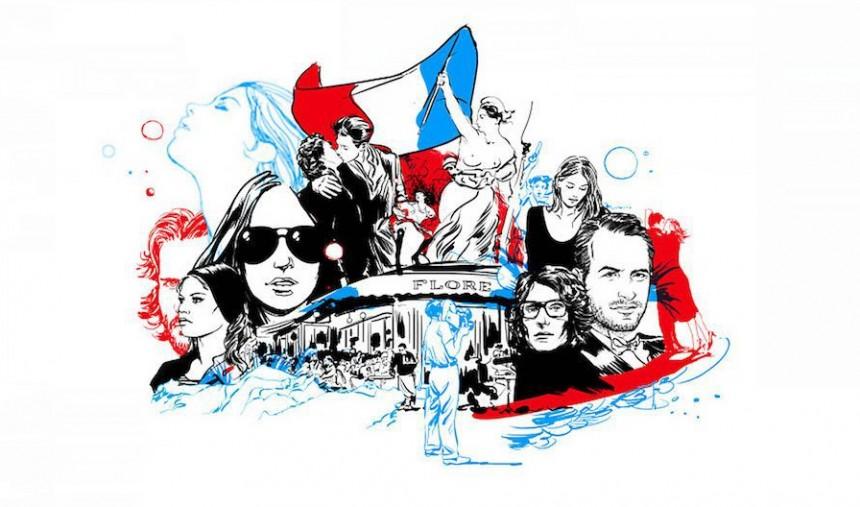 French Loving: a França que adoramos odiar