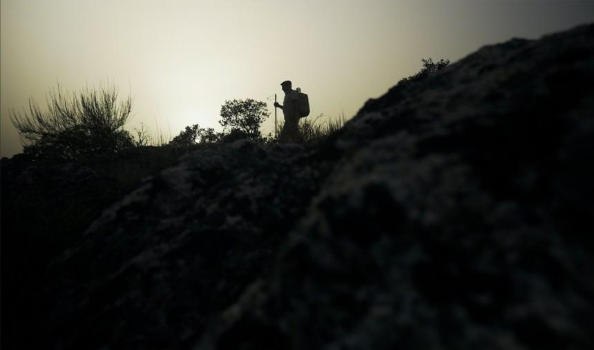 Das Pedras Fez-se Terra: Histórias da Beira Baixa