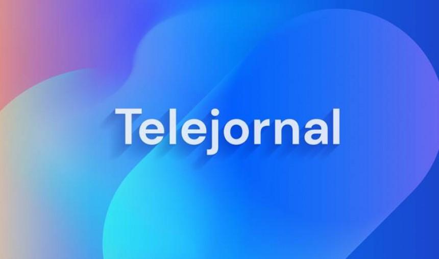 RTP reforça painel de comentadores do Telejornal de domingo