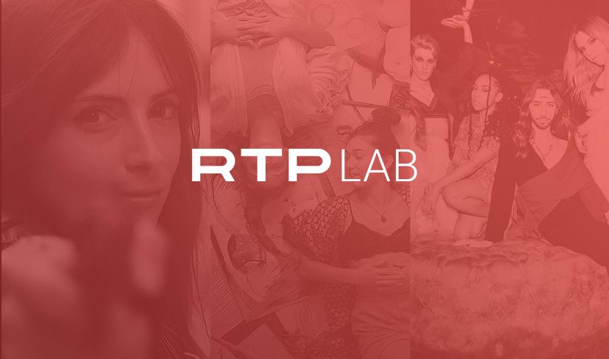 RTP procura ideias originais e novos talentos!